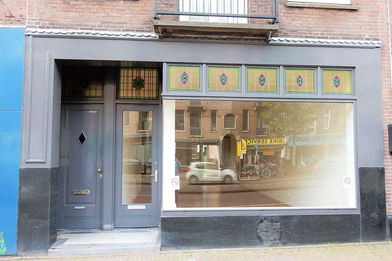 Bekijk foto 3 van De Clercqstraat 65 wkl