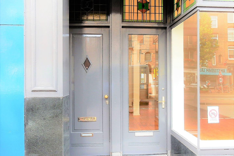 Bekijk foto 4 van De Clercqstraat 65 wkl
