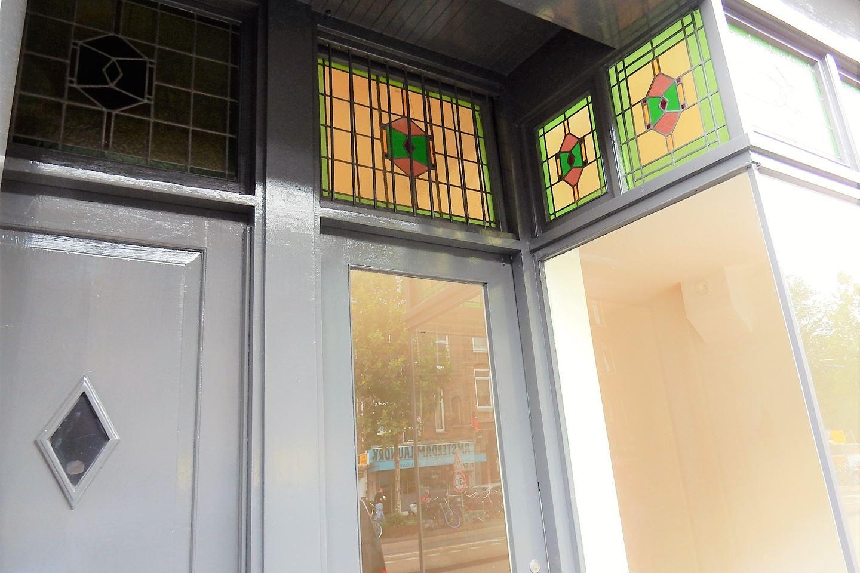 Bekijk foto 5 van De Clercqstraat 65 wkl