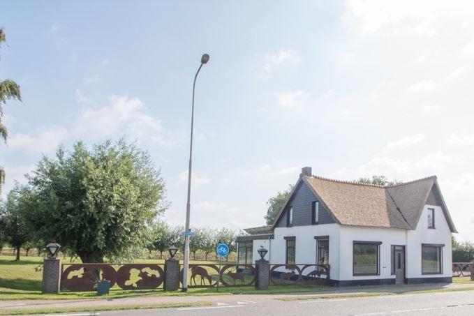 Hulsterweg 77