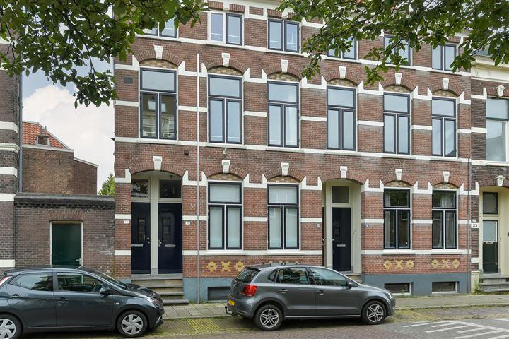 Rietgrachtstraat 15 1
