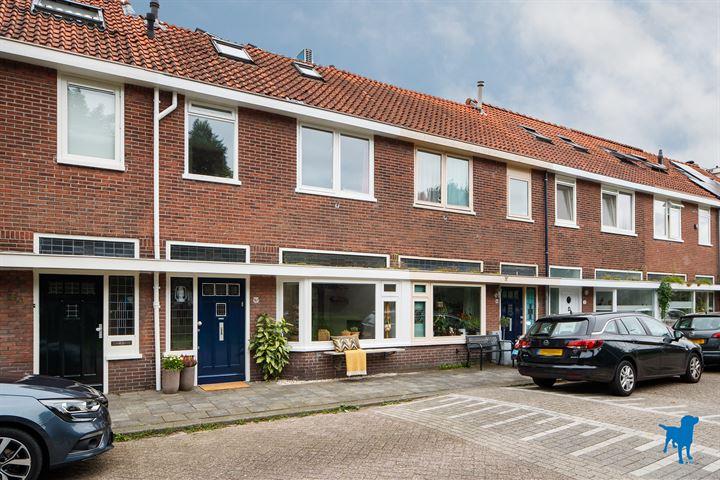 Vaartscherijnstraat 62