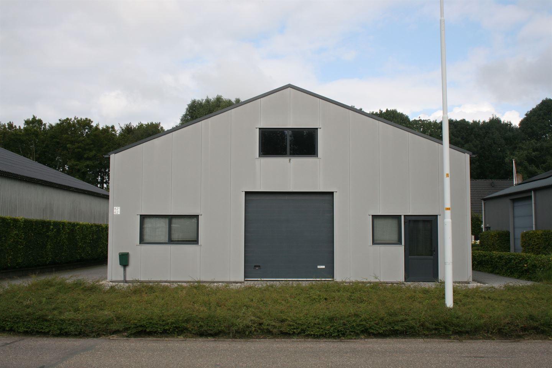 Bekijk foto 1 van Industrieweg 62 C