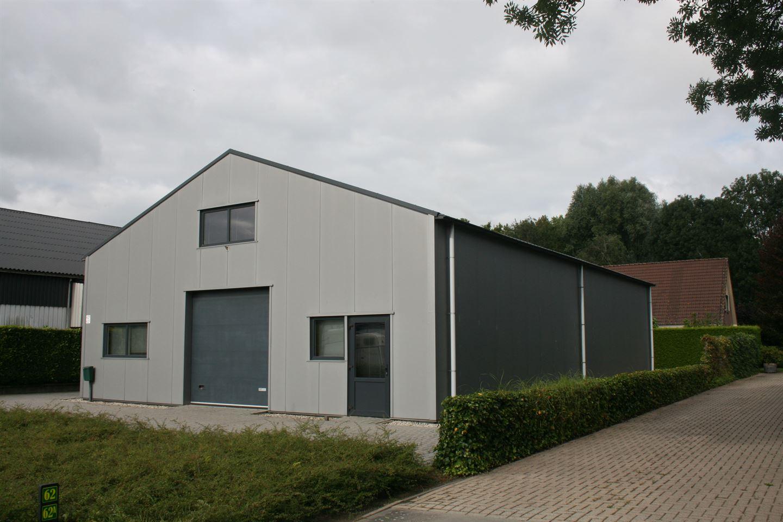 Bekijk foto 3 van Industrieweg 62 C