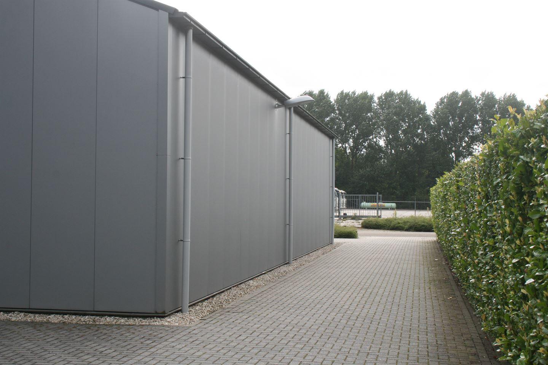 Bekijk foto 5 van Industrieweg 62 C