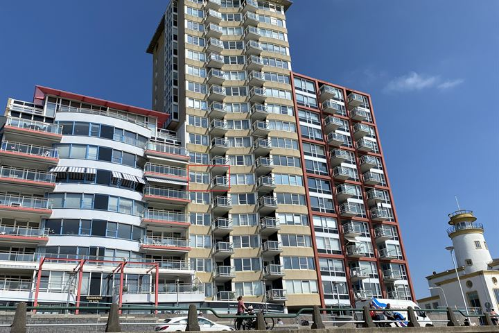 Boulevard Bankert 184 a