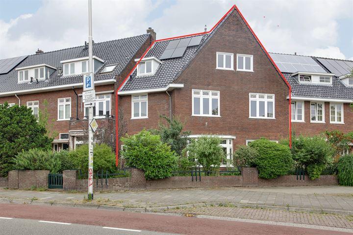 Groesbeekseweg 159