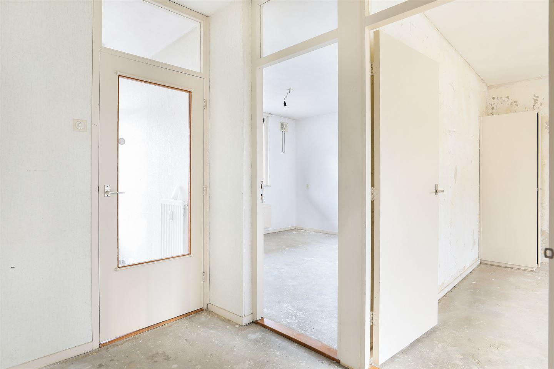 Bekijk foto 2 van Elisabethgaarde 31