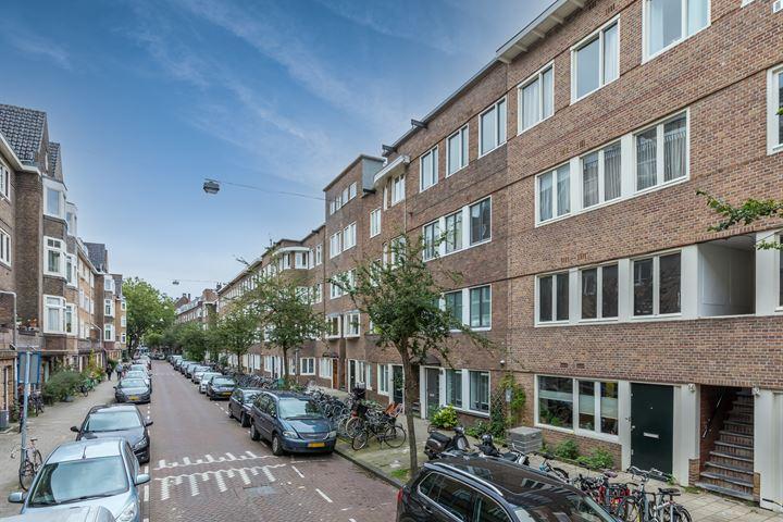 Reinier Claeszenstraat 66 -3