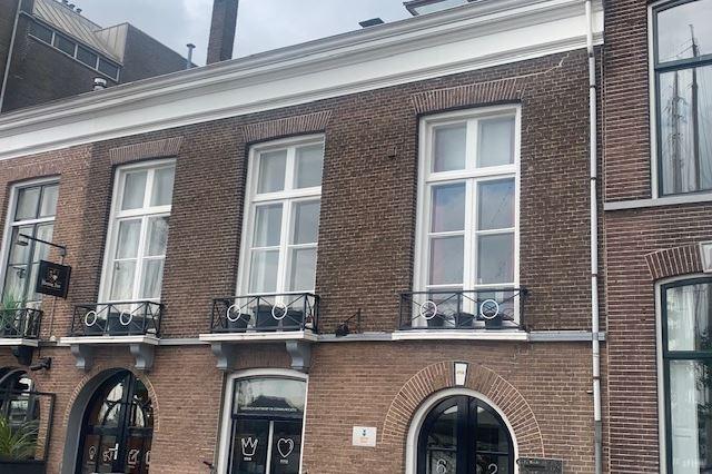 IJsselkade 62
