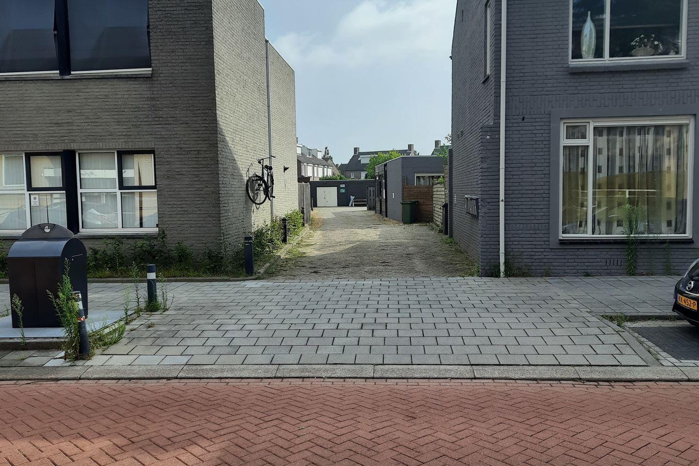 Bekijk foto 3 van Bakkerstraat 41 A-B-C
