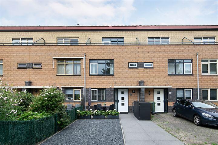 Jan Steenstraat 125