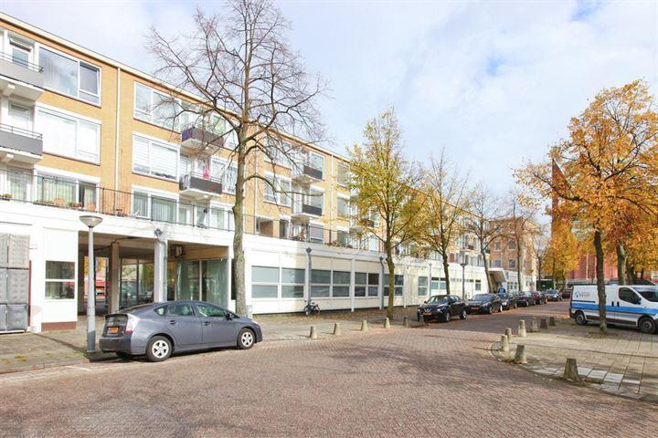 Woutertje Pietersestraat 3 II