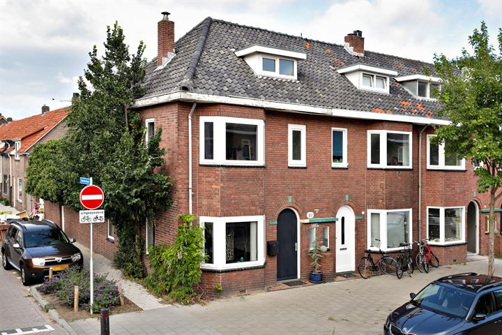 Hertogstraat 19