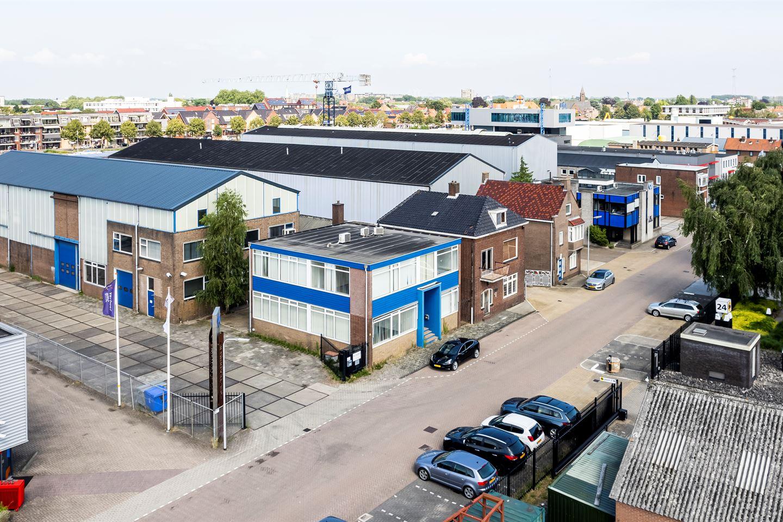 Bekijk foto 4 van Industrieweg 67-71