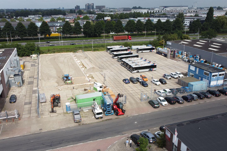 Bekijk foto 3 van Nikkelstraat 17 a