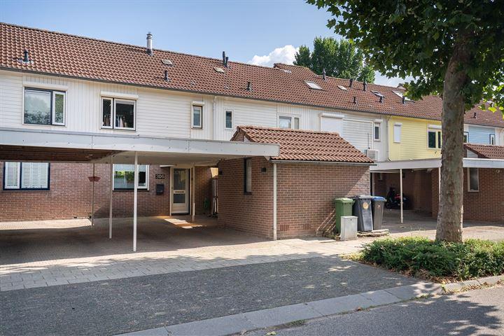 Eindhovensingel 306