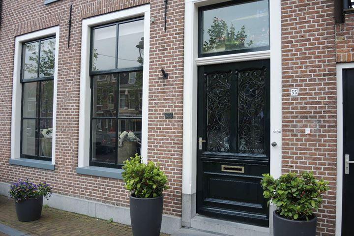 Voorstraat 55 a