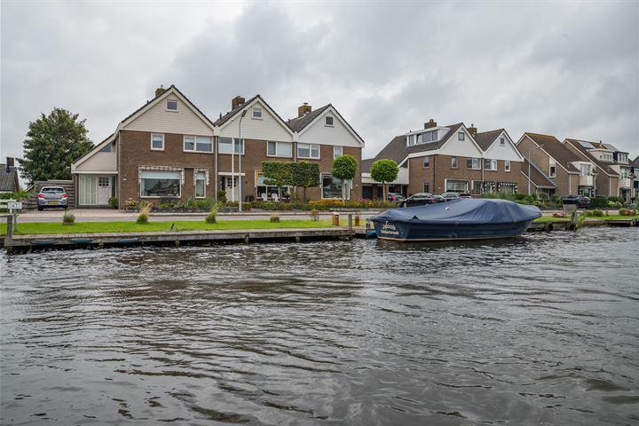 Lisserdijk 548