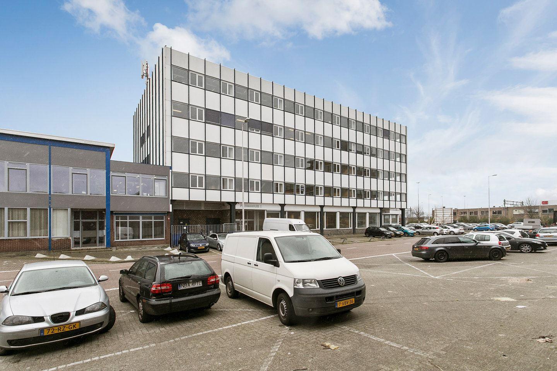 Bekijk foto 1 van Van Riemsdijkweg 76