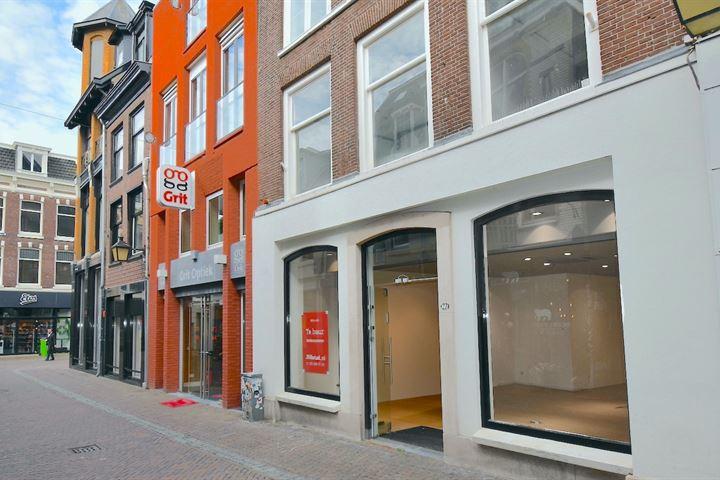 Bakkerstraat 23
