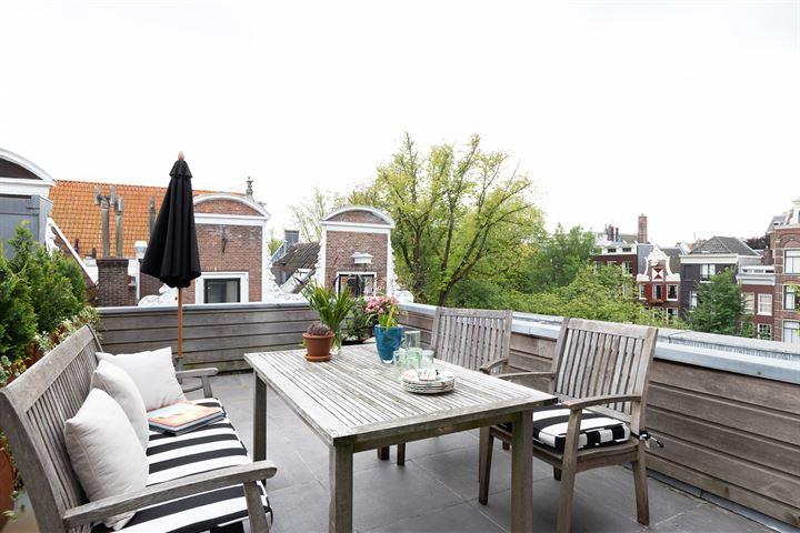 Herengracht 303 C