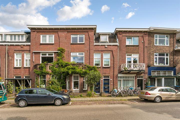 Tooropstraat 209