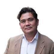 Jean-Paul van Zanten - Vastgoedadviseur