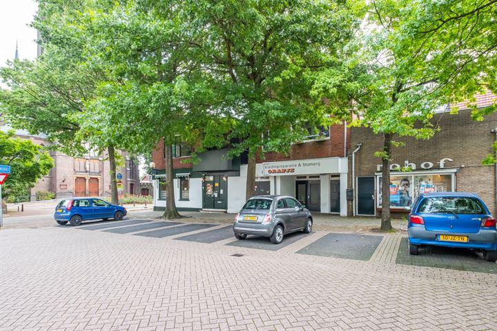 Willemsgang 15