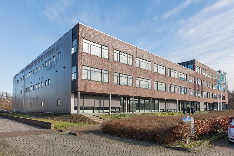 Bekijk foto 4 van Zutphenstraat 81-87
