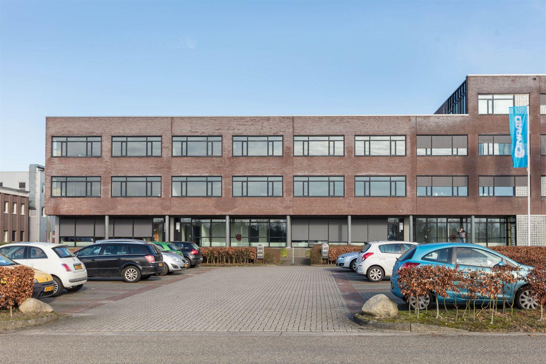 Bekijk foto 5 van Zutphenstraat 81-87