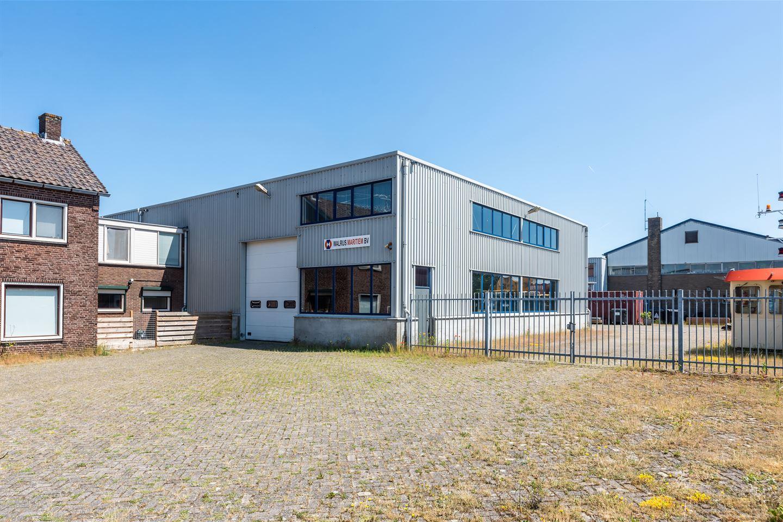 Bekijk foto 1 van Biesboschhaven Zuid 25