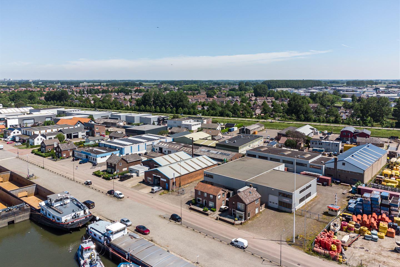 Bekijk foto 2 van Biesboschhaven Zuid 25