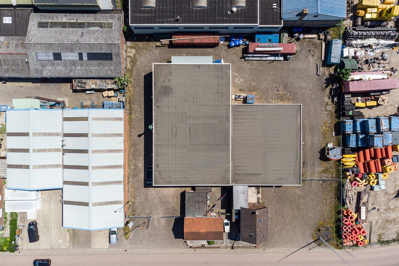 Bekijk foto 3 van Biesboschhaven Zuid 25