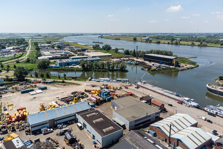 Bekijk foto 4 van Biesboschhaven Zuid 25