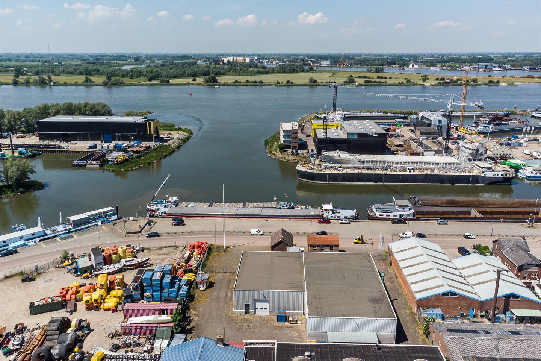 Bekijk foto 5 van Biesboschhaven Zuid 25