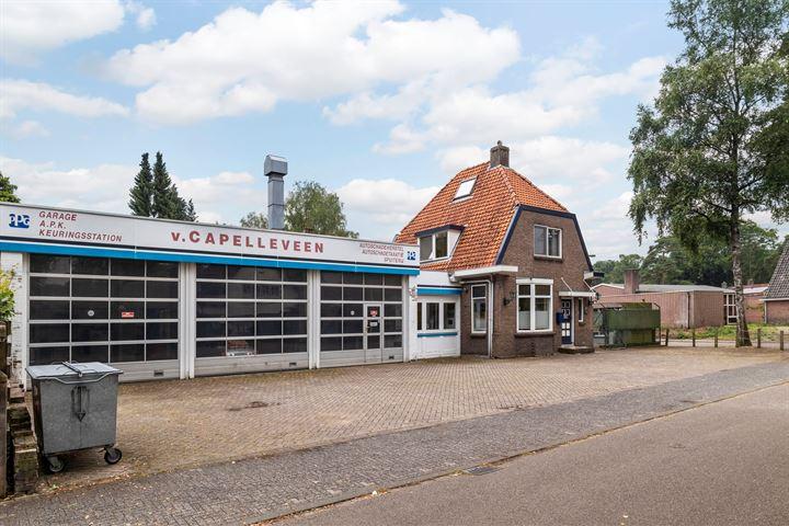 Lawijckerhof 4