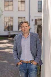 Philip Huigsloot - NVM-makelaar
