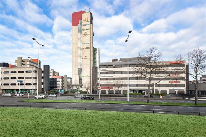 Bogert 31, Eindhoven
