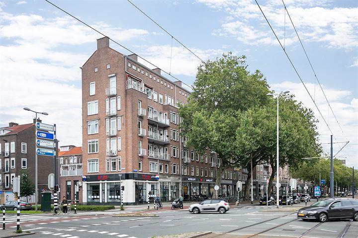 Herman Robbersstraat 104 C