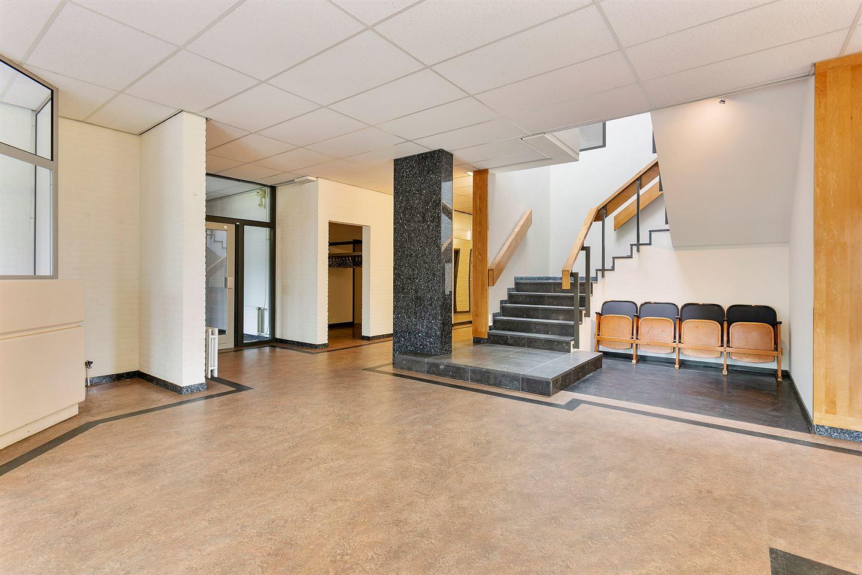 Bekijk foto 4 van Van Konijnenburgweg 141