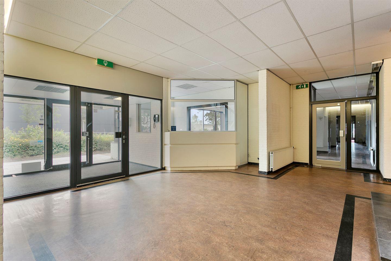 Bekijk foto 3 van Van Konijnenburgweg 141