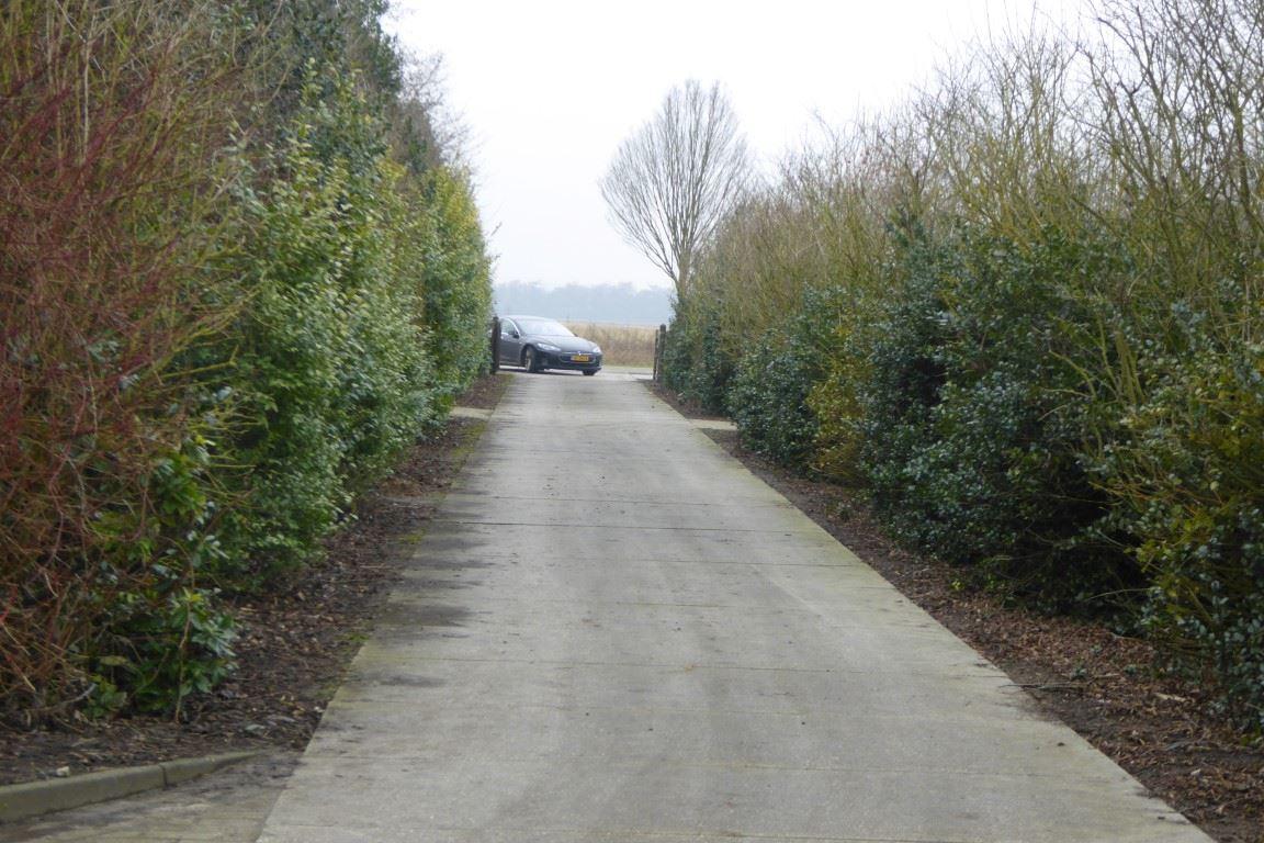 Bekijk foto 5 van Moerstraatsebaan 230
