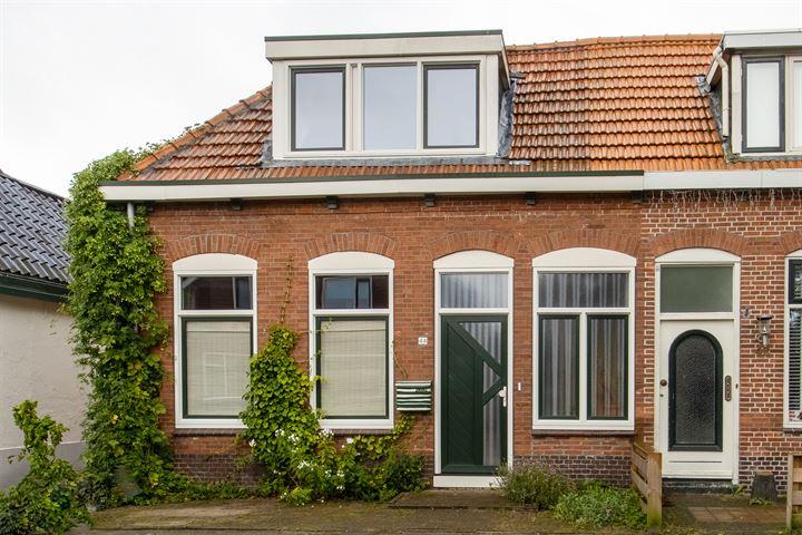 Middenstraat 44