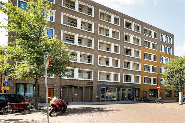 Amstelvlietstraat 483