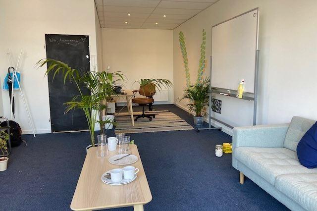 Bekijk foto 5 van Nieuwezijds Voorburgwal 334 II-III