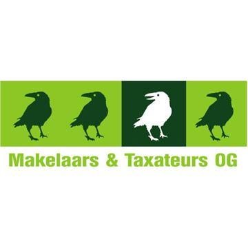 De Witte Raaf Makelaars en Taxateurs OG