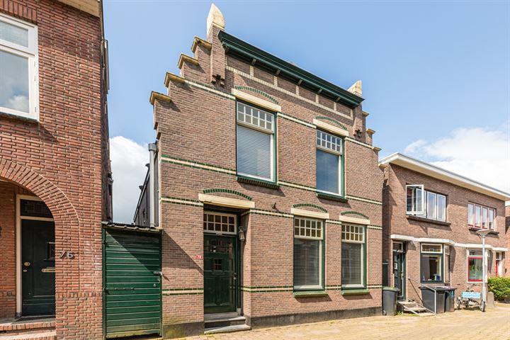 Nieuwstraat 78