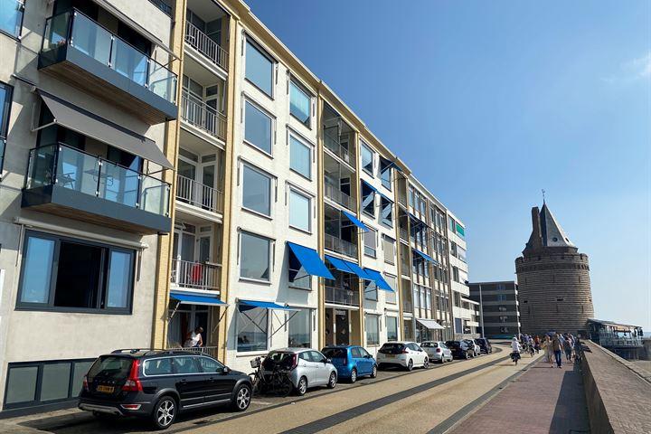 Boulevard De Ruyter 412