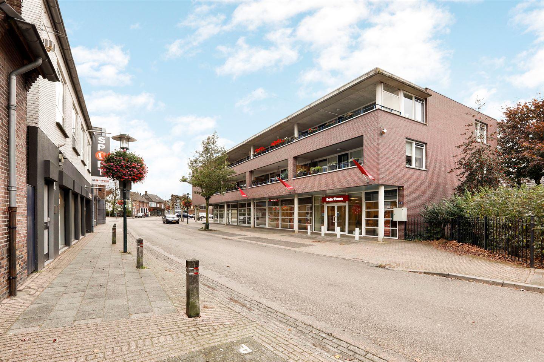 Bekijk foto 2 van Hofstraat 38